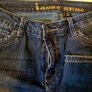 Buffalo I Jeans